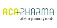 aca-pharma