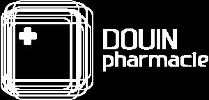 Pharmacie Douin