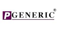 pgeneric
